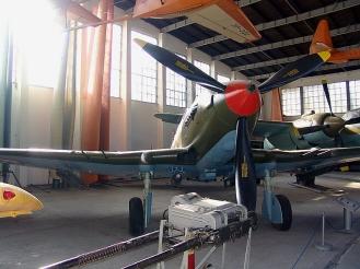 Krakow IL-10