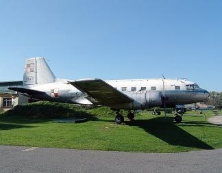 Krakow IL-14
