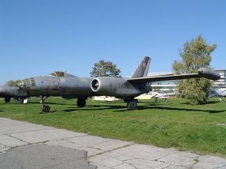Krakow IL-28