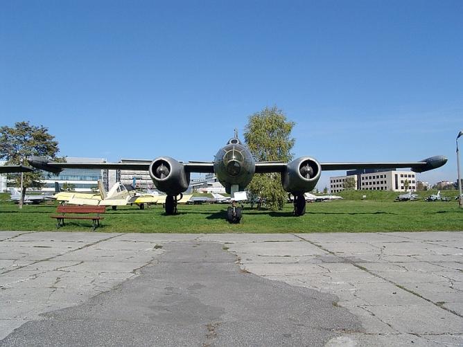 Krakow IL-28a