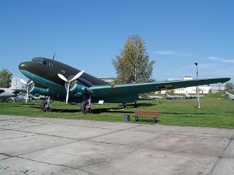 Krakow Li-2