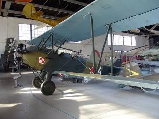 Krakow Po-2