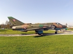 Krakow SU-22b