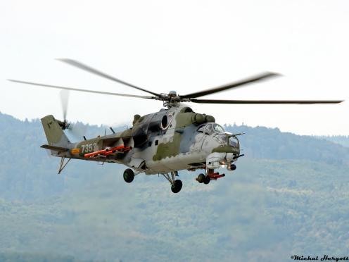 Mi-35